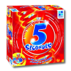 5-secondes
