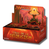 age-de-la-destruction-magic-the-gathering