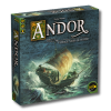 andor_nord
