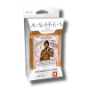 ashes-ext-2-les-geants-de-givraltar