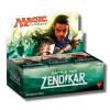 battle-for-zendikar-booster_box