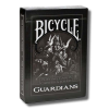 bicycle_guardians