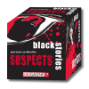 black-stories-suspect
