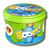 boost-ferti-games