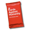 cah-2012-holiday-pack