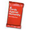 cah-2013-holiday-pack