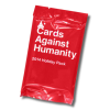 cah-2014-holiday-pack