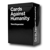 cah-expansion3