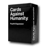 cah-expansion4