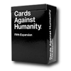 cah-expansion5