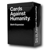 cah-expansion6