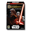 carcassonne-star-wars-extension