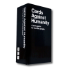 cards-against-humanity-deck-game-box