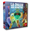 chasse-aux-monstres