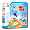 color-code_smart-games