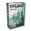 cyclades-monuments-jeu