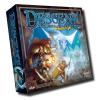 descent_2nd_edition_box_fr