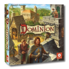 dominion-l-intrigue