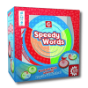game-factory-speedy-words