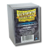 gaming-box-dragon-shield-clear
