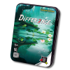 gigamic_gmdi_difference_box-right_hd