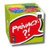 gigamic_privacy
