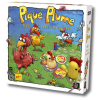 gigamic_zopiq_pique-plume_box-right-04-2014_hd