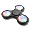 hand-spinner-led-noir