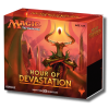 hour-of-devastation-bundle
