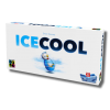 ice-cool-brain-games