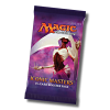 iconic_masters_booster_pack