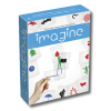 imagine_boite_3d_bd