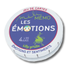 jeu-emotions-lily_poule