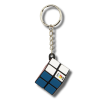 keychain-with-1-cube-simple-attachment-keychais