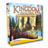 kingdombuildernomads_cover_large