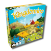 kingdomino_large01