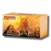 magic-the-gathering-amonkhet-kit-de-construction