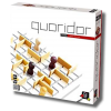quoridor-mini-gigamic