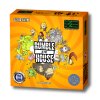 rumble_in_the_house_new_box_r_320
