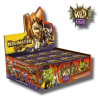 set-de-12-blindbox-krosmaster-arena-wild-realms