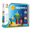 smart_games_-_day_and_night