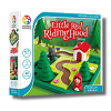 smartgames_littleredridinghood