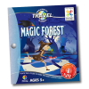 smartgames_magicforest_box