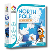 smartgames_northpoleexpedition