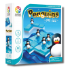 smartgames_penguinsonice