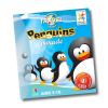 smartgames_penguinsparade_box