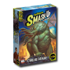 smash-up-vf-extension-cthulhu-fhtagn-
