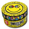 smiley_dice