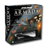 star-wars-armada-swa