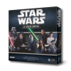 star-wars-le-jeu-de-cartes